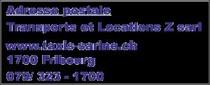 adresse-postale