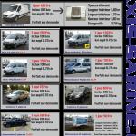 liste-vehicule-web