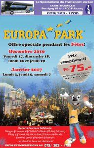 car-europapark
