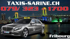 banniere-taxi