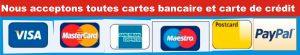 logo-carte-credit-web